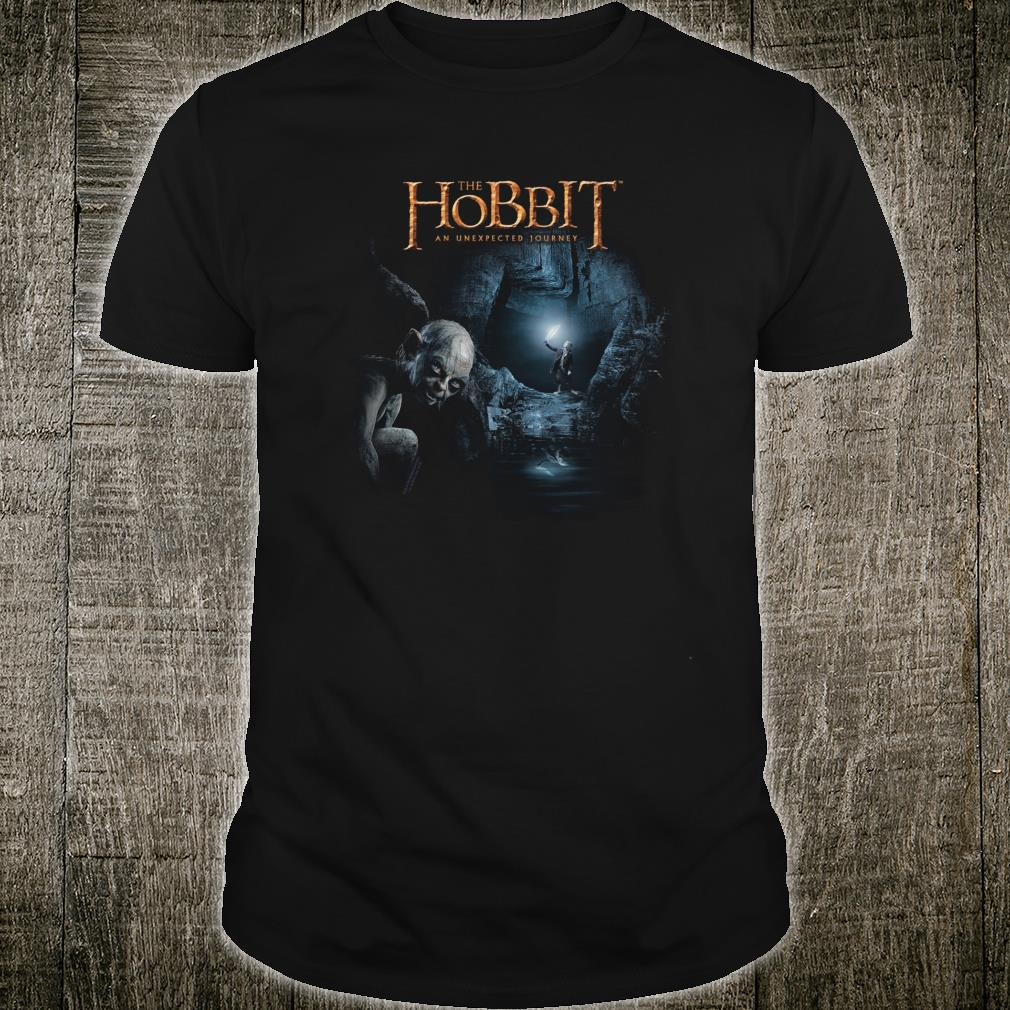 Hobbit Light Shirt