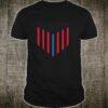 Seattle Jersey USA Washington Soccer Shirt